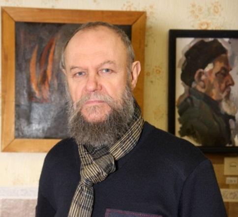 Аўчыннікаў Мікалай Віктаравіч