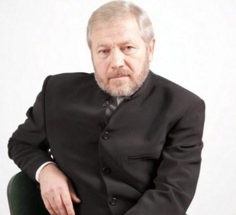 Качан Канстанцін Іванавіч