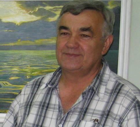 Тамко Аляксандр Віктаравіч