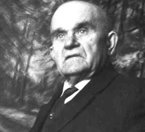 Дучыц Мікалай Васільевіч